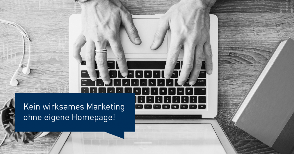 marketing_homepage_titelbild